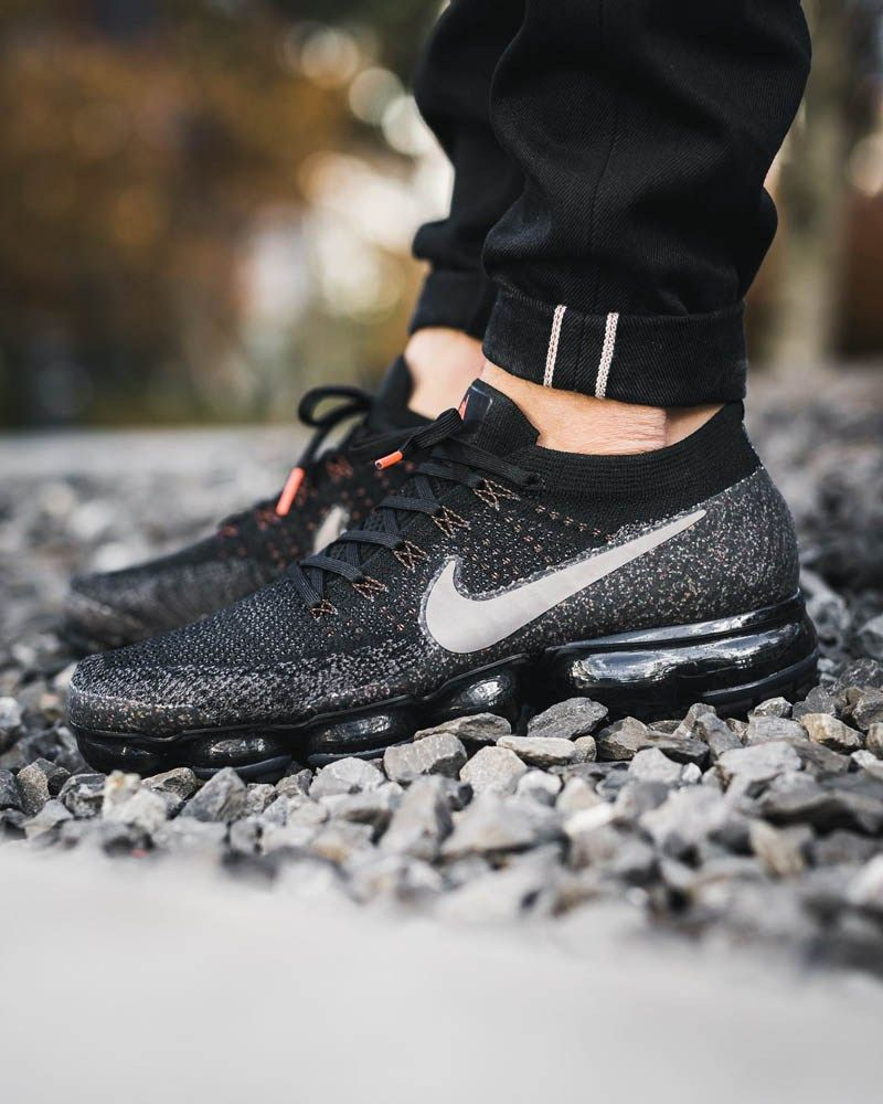 Buy air max 270 and get free shipping on AliExpress 11.11