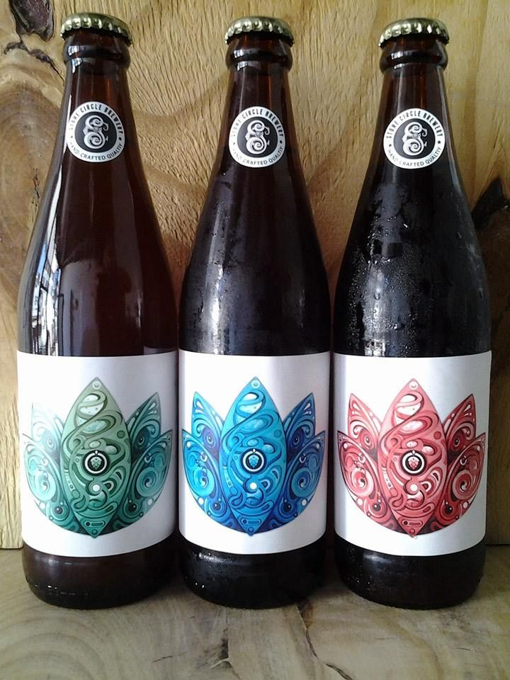 16+ Buy craft beer online south africa info