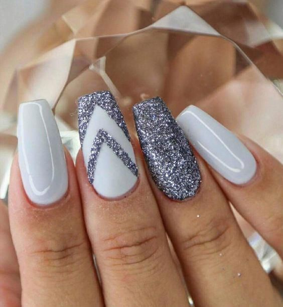 Photo of Nail design 2020 nails ideas for 2020  Nägel zu hauseingr  #design #hauseingr