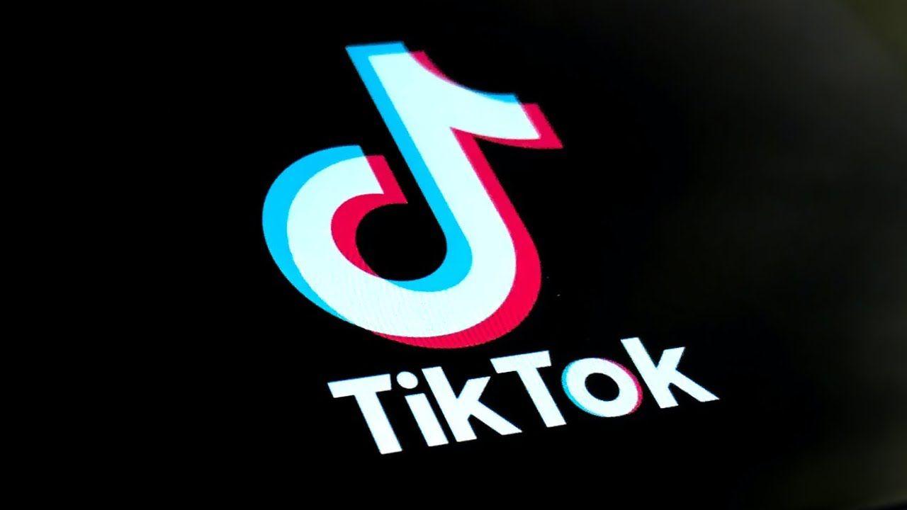 15 Second Tiktok Video Formula Go Viral In 2021 Mom Jobs Online Marketing Strategies Work From Home Jobs