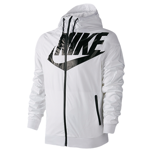 8f6995ac21 Nike Windrunner GX1 - Men s at Foot Locker