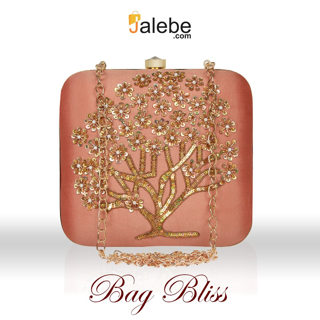 Sometimes bags are more than just 'stuff'. Jalebe is your 'one-stop online shop' for all your fashion needs.  Like👍 Comment 💬 Share👏   #slingbag #designerslingbags #fashion #style #womenfashion #womenaccessories #shoppingonline #jalebeinc #usa #covid_19 #stayhome #staysafe