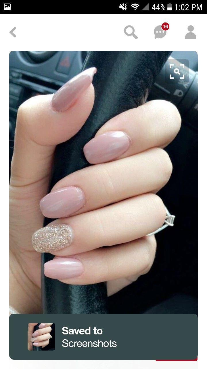 Pin de Kerry Mulder en hair & nails   Pinterest   Diseños de uñas ...