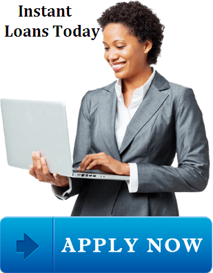 Instant loan today are wonderful financial support for applicant to deal with all unforeseen cash worries on time without any obligation of collateral pledging. Read more...