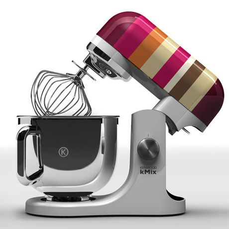The Help from your Kitchen Google images, Google and Mixers - aldi studio küchenmaschine