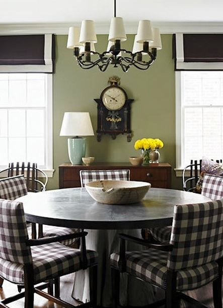 Surprising Brown Buffalo Check Chairs In 2019 Interior Home Home Decor Ibusinesslaw Wood Chair Design Ideas Ibusinesslaworg