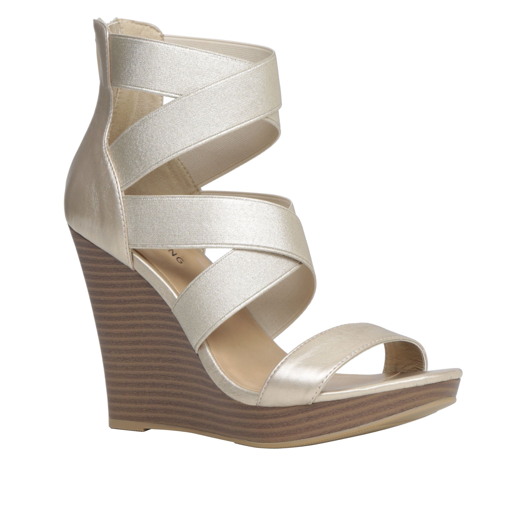 Womens sandals wedges - Buy Zeisa Women S Sandals Wedges At Call It Spring Free Shipping