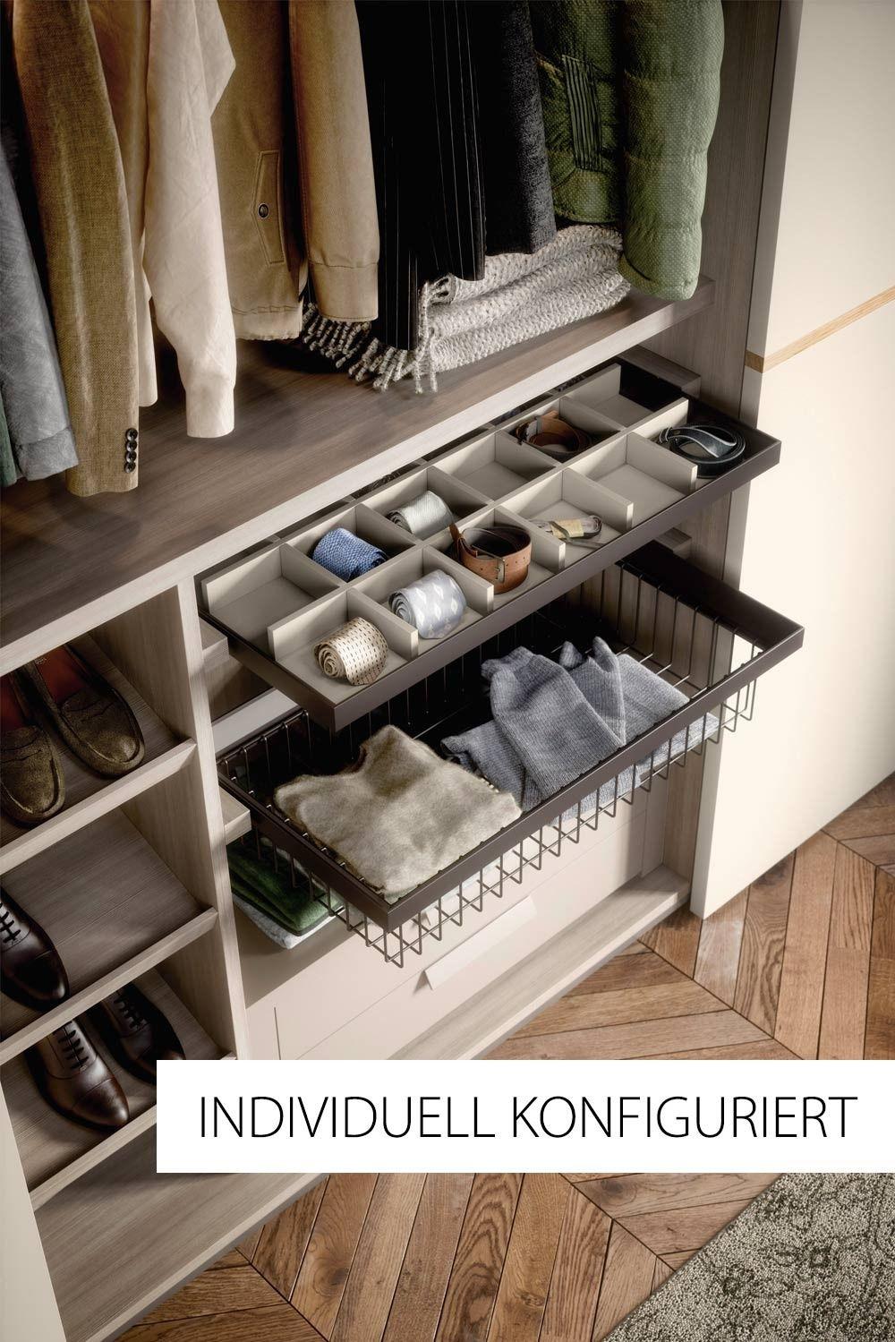 Kleiderschranke In 2020 Kleiderschrank Schrank Innenausstattung