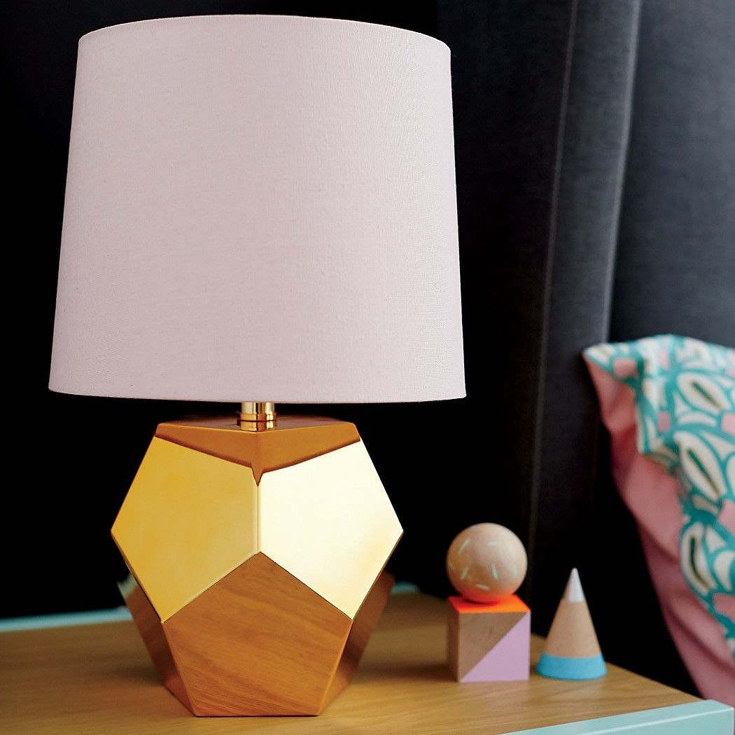 Our High Quality Table Lamps Easily Brighten Your Kids Room Playroom Or Any