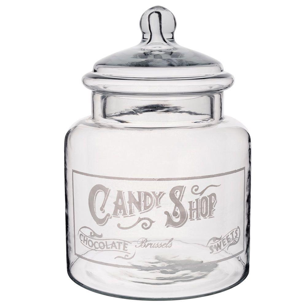 maisonsdumonde Portacaramelle Candy Shop 19,90 euro