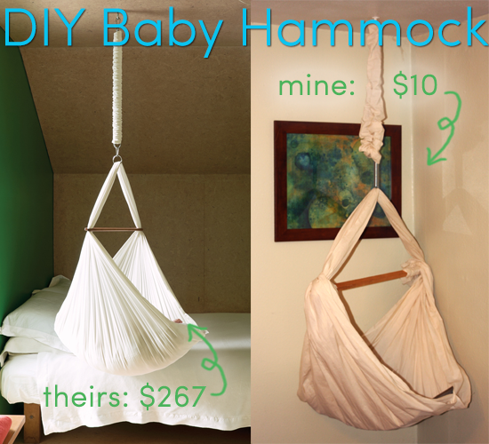 diy baby hammock so making this for our son  diy baby hammock so making this for our son   u2026   pinteres u2026  rh   pinterest