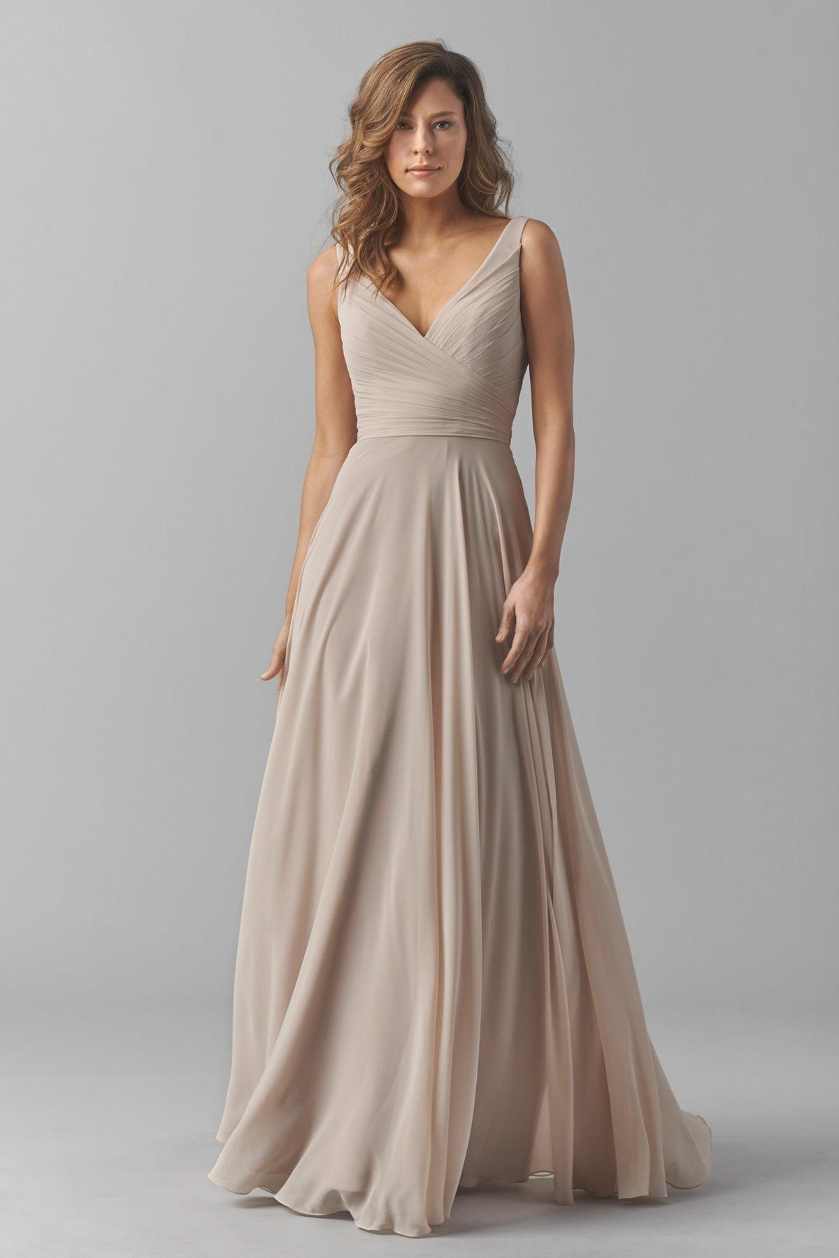 Shop watters bridesmaid dress brescia in bella lace at shop watters bridesmaid dress brescia in bella lace at weddington way find the perfect made to order bridesmaid dresses for your bridal party in ombrellifo Images