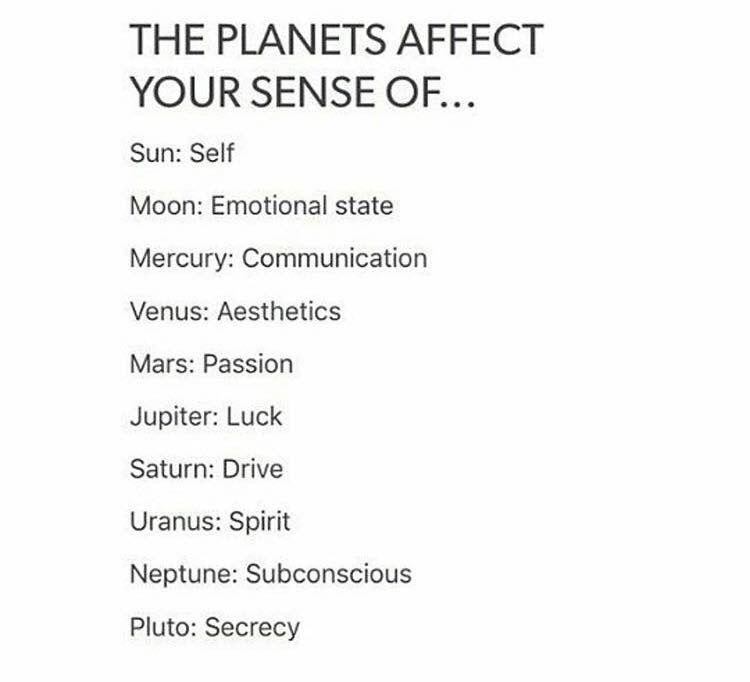 horoscop leo urania