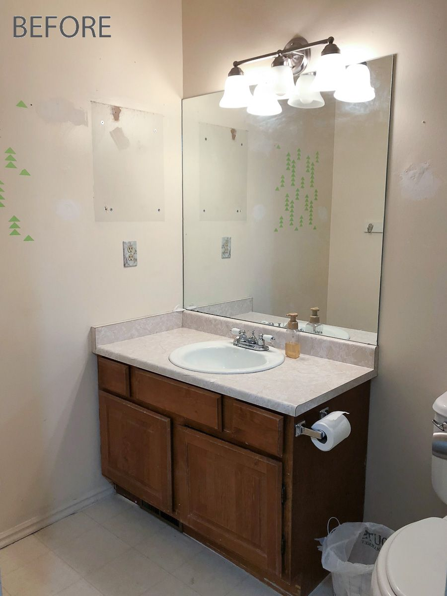 How To Easily Remove Linoleum Mirror Wall Bedroom Mirror Wall Bathroom Black Wall Mirror