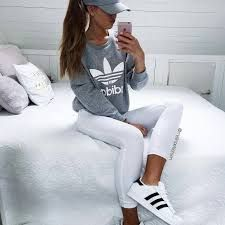 adidas clothes tumblr
