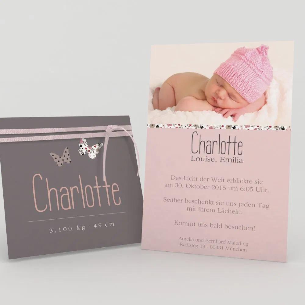 Dankeskarten Geburt Baby Dankeskarten Danksagung Karten Danksagung Karten Danksagung Karten Baby Dankeskarten Danksagung Geburt
