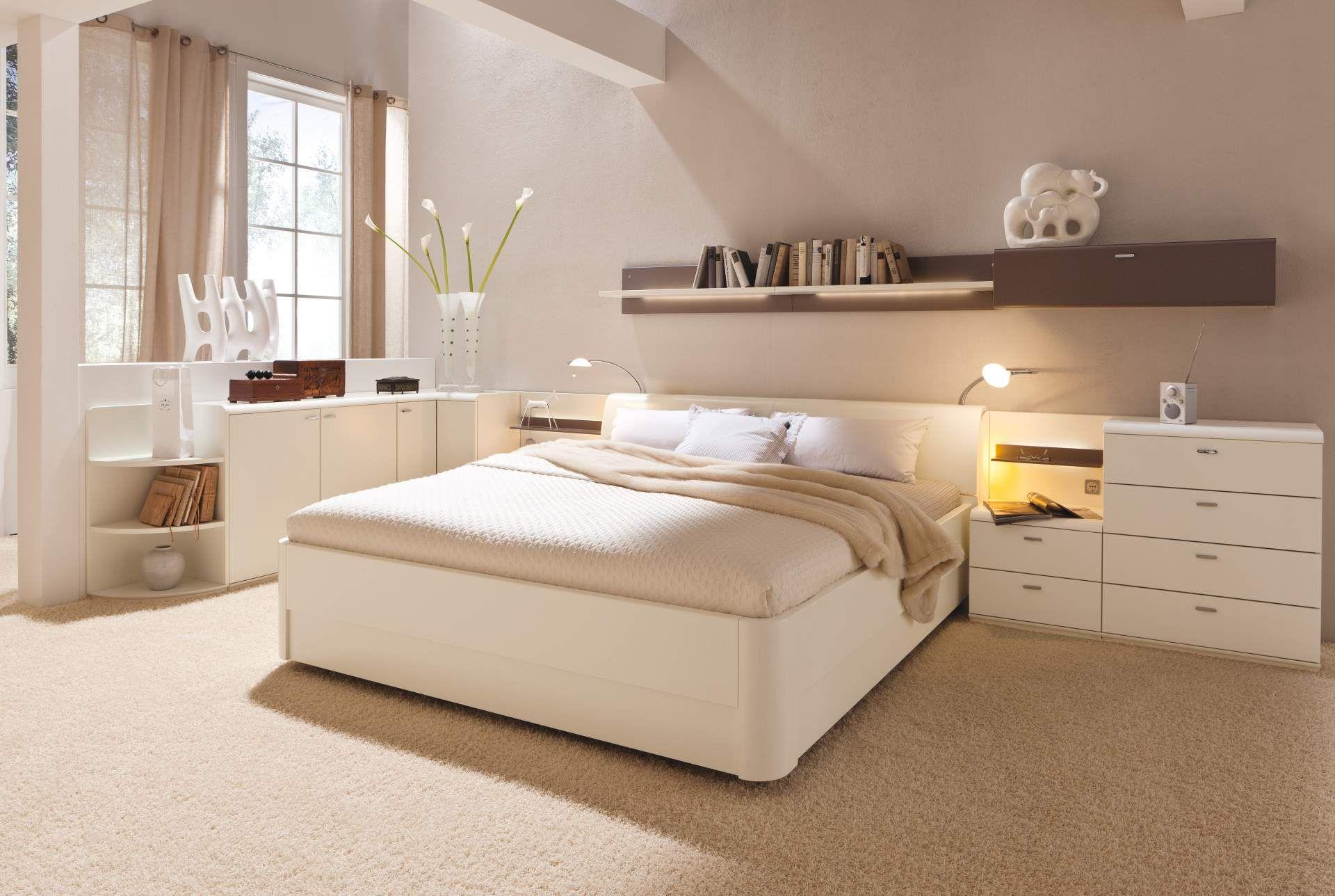 Betten Bad Kreuznach Von Huelsta Schlafzimmer Bett Bett Modern
