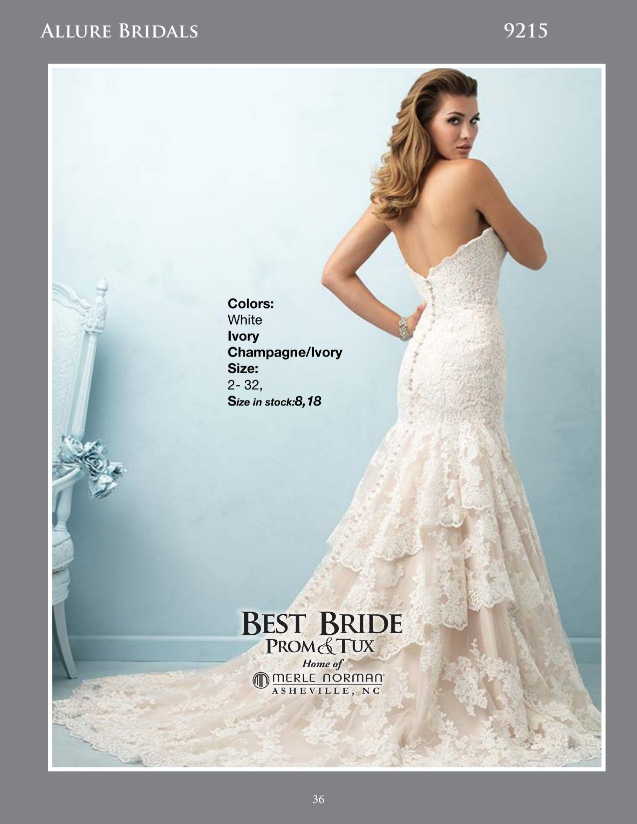 Fine Wedding Dresses Norman Ok Embellishment - All Wedding Dresses ...