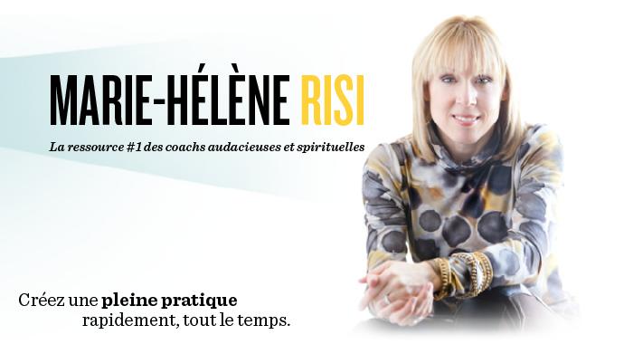 Marie-Helene Risi