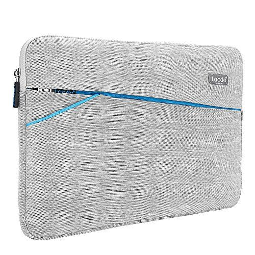 Discounted Tomtoc 13 13 5 Inch Laptop Protective Eva Hard Shell Carrying Case Sleeve Cover For 13 3 Inch Macbook Air Notebook Bag Hp Chromebook New Macbook