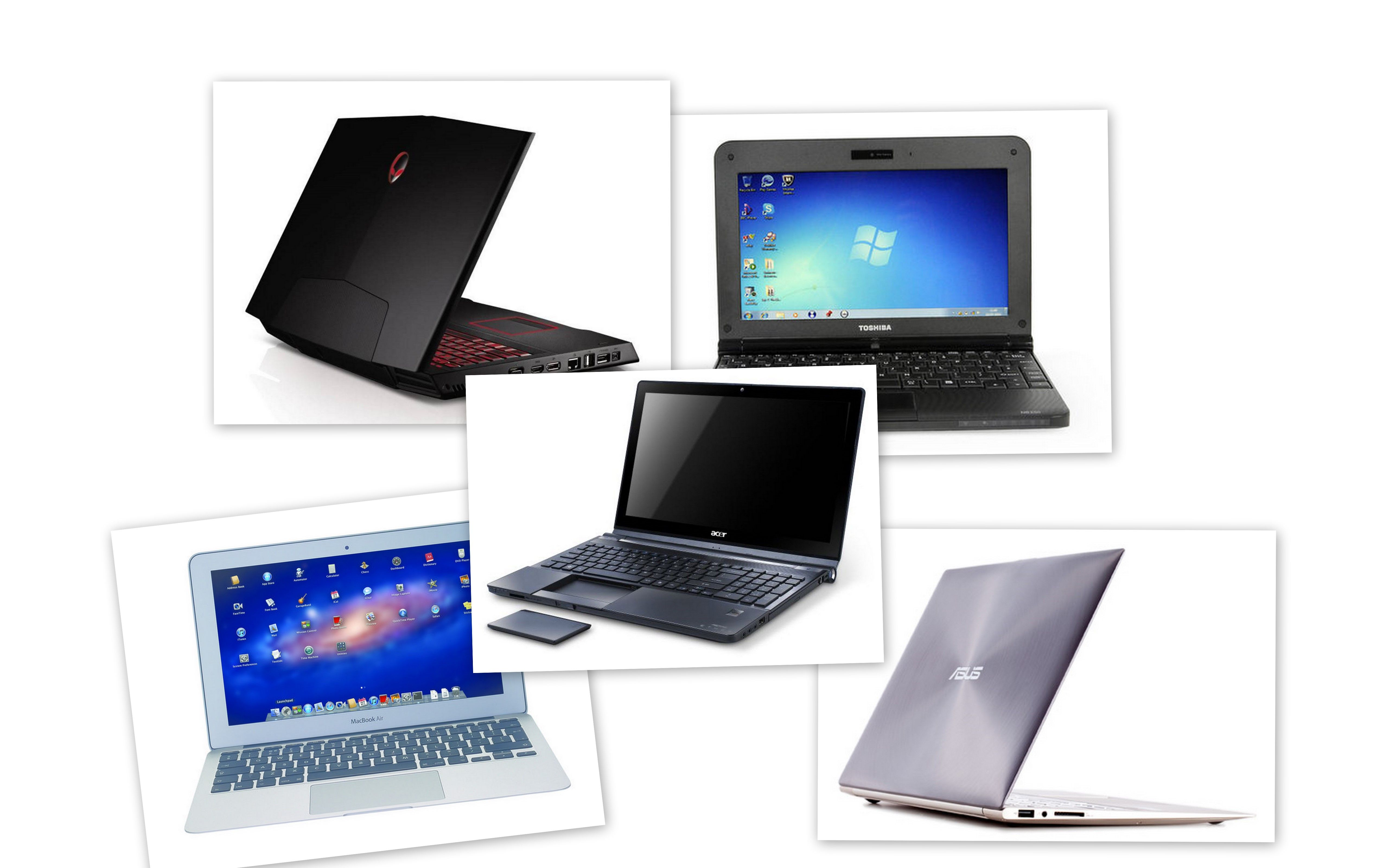 Best Laptop Shop quality laptops here http//www