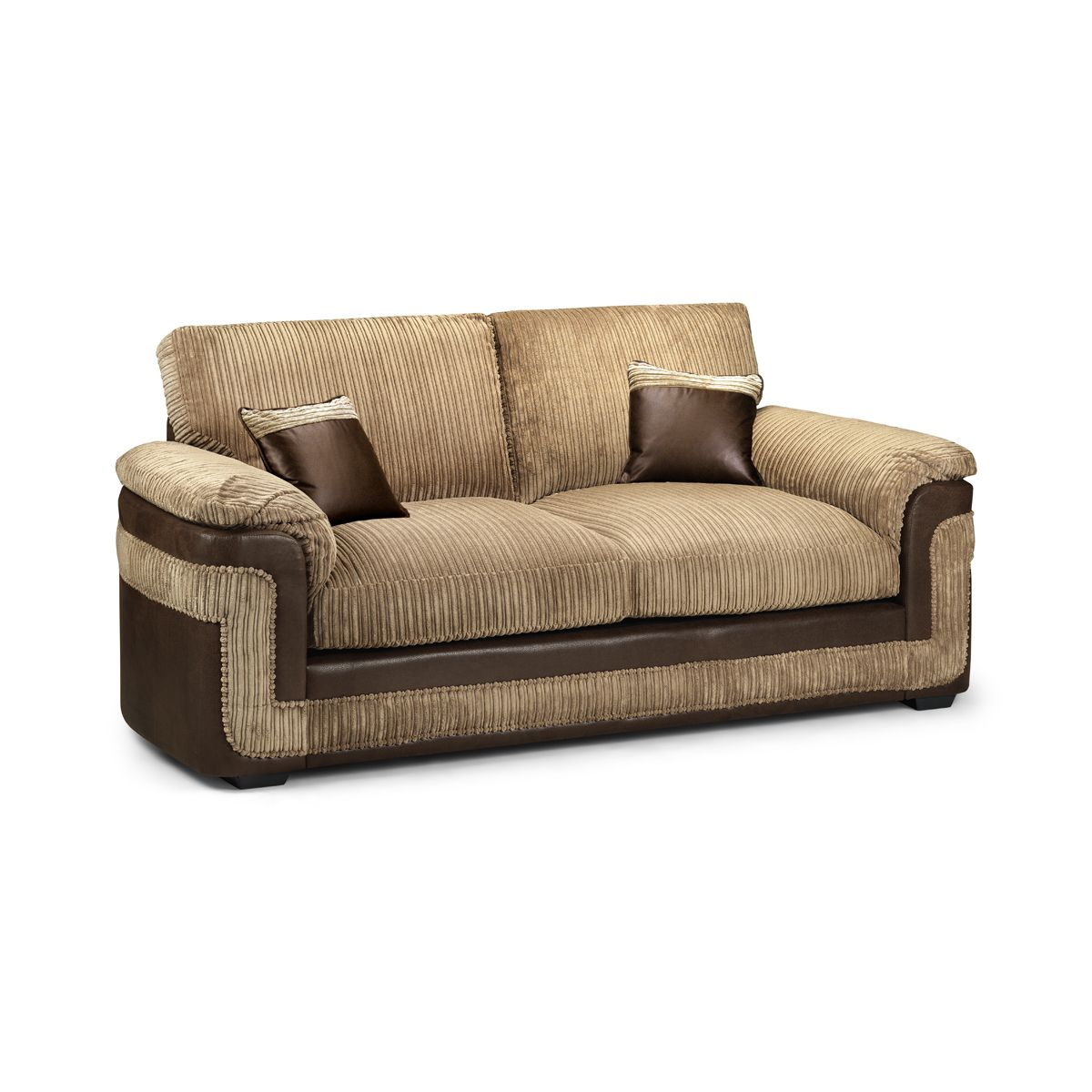 Davina 3 Seater Sofa Only 349 At Sofa Success Sofa Luxury Sofa Modern 2 Seater Sofa