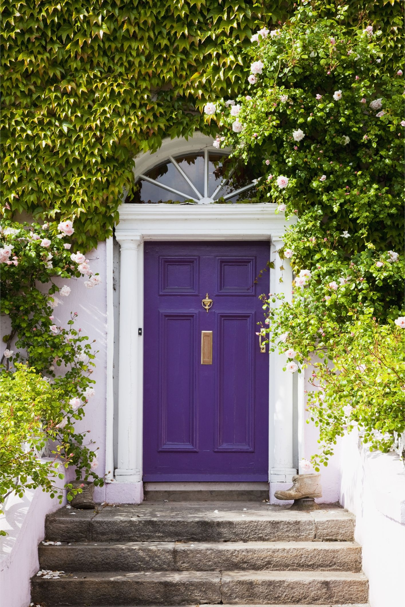 painted residential front doors. Nothing More Welcoming Then A Brightly Painted Door. Puts Me In Good Mood Every Time. Call Linda @ Coldwell Banker Residential Brokerage 973.699.8535 Front Doors