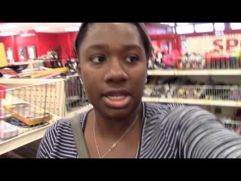We Struggling! - YouTube