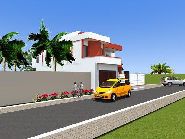 Projet de construction du0027une villa a Niamey au Niger - Centerblog