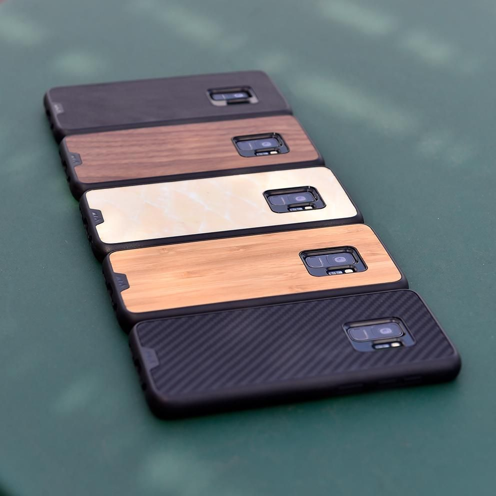 Galaxy S9 Plus Case Limitless 2 0 Galaxy Case Samsung Galaxy S9