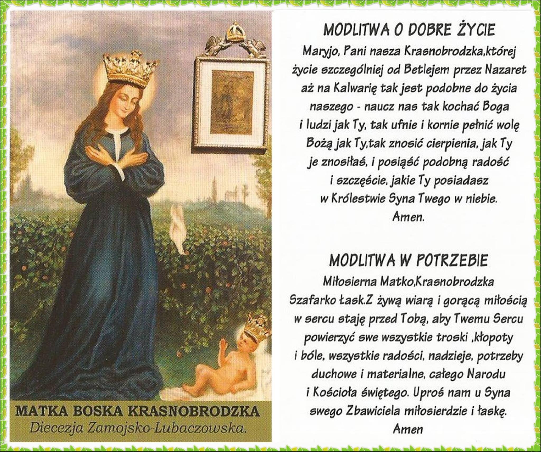 Pin By Krzysztof Zdanowicz On Modlitwy Artwork Mona Lisa