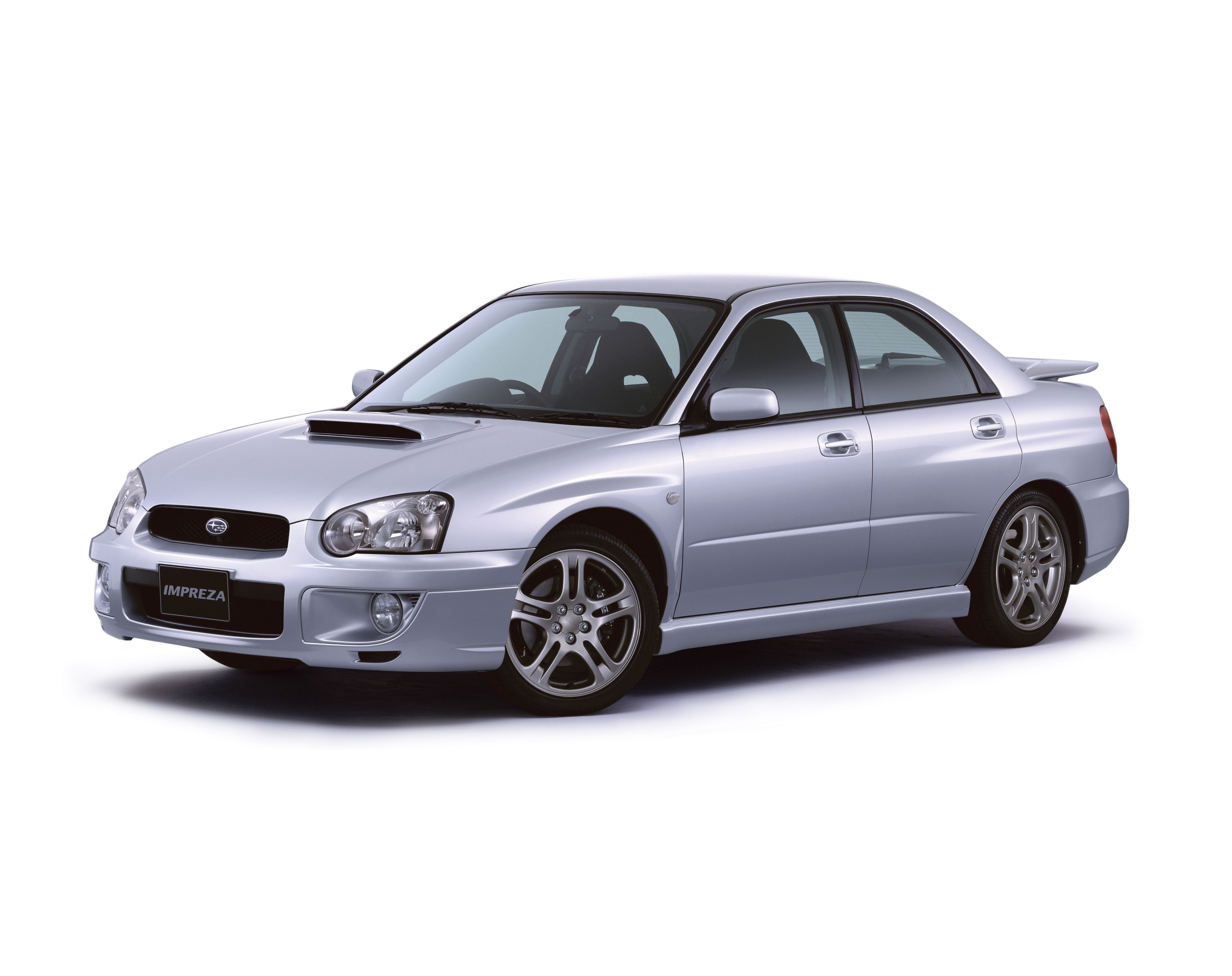 6df14f8cc236e7374243c9eb79d71669 Take A Look About 2002 Subaru Impreza Wrx Specs