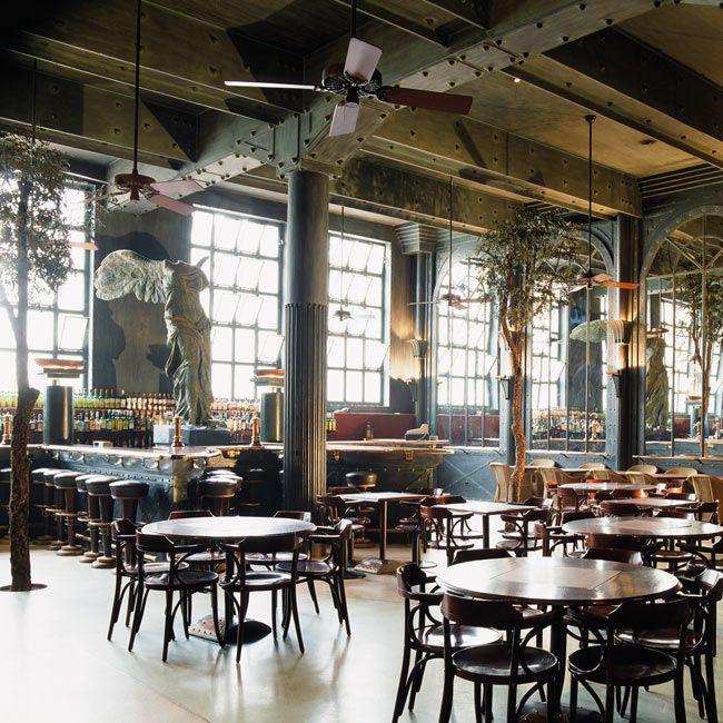 Lisbonne alcantara café lisbon portugal timeless