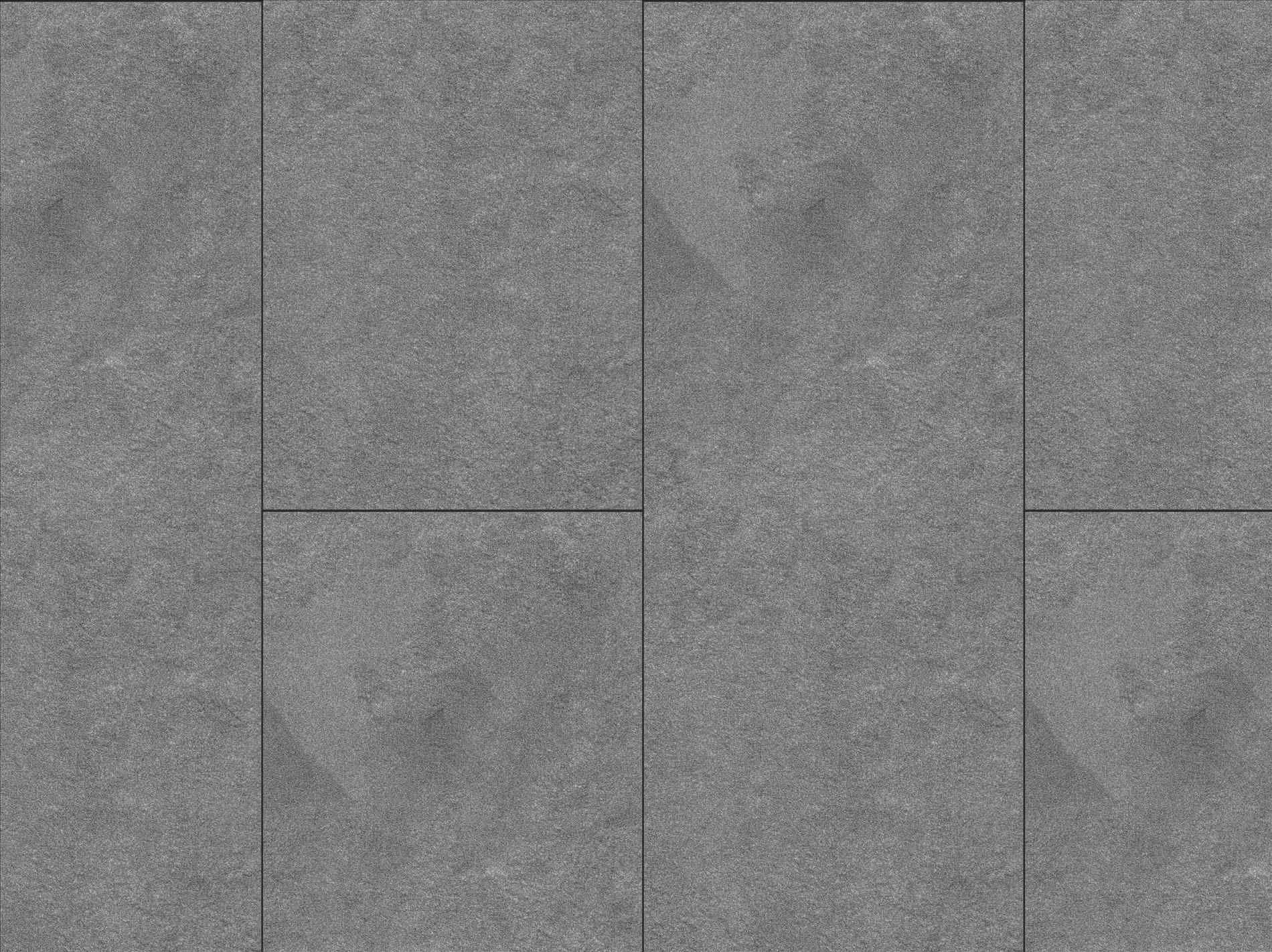 Bathroom Floor Tile Texture Seamless Homyracks