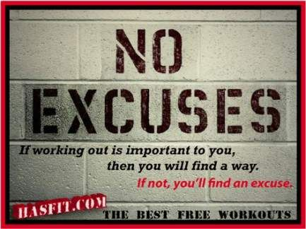 New Fitness Quotes Excuses Mottos Ideas #quotes #fitness