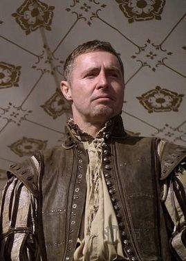 David O Hara In The Tudor S Mini Series The Harem Of O Hara David O Hara Scottish Actors Tudor Series