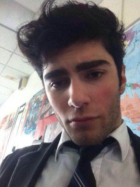 Eyebrows | Mens hairstyles, Eyebrows, Hair