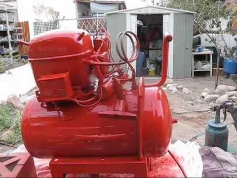 homemade air compressor and how to build and how to make homemade air compressor and how to build and how to make