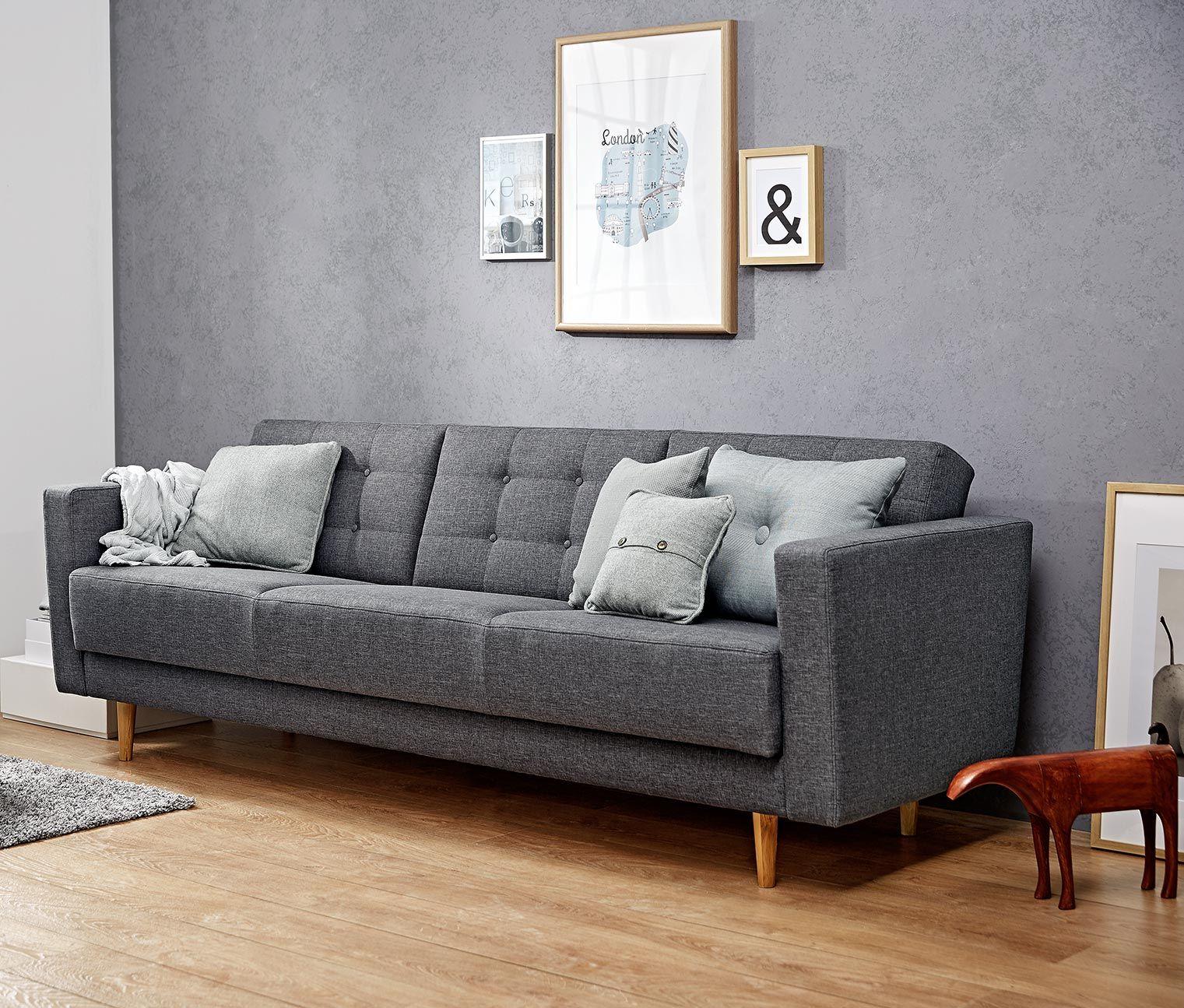 sofa 332039 w tchibo home