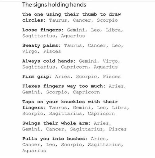 Pinterest Kj8774 Zodiac Signs Gemini Zodiac Signs Sagittarius Zodiac Sign Traits