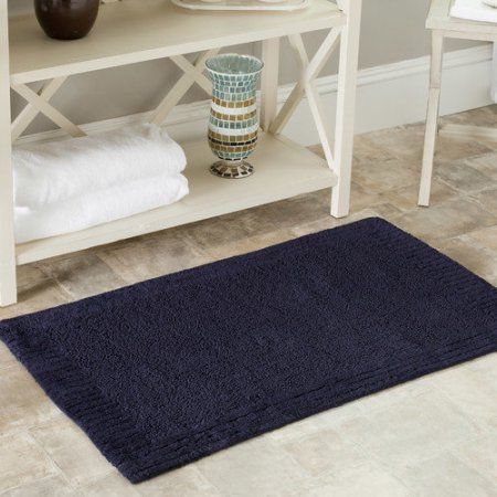 Safavieh Plush Master Cotton Bath Rugs Set Of 2 Masterbathrooms