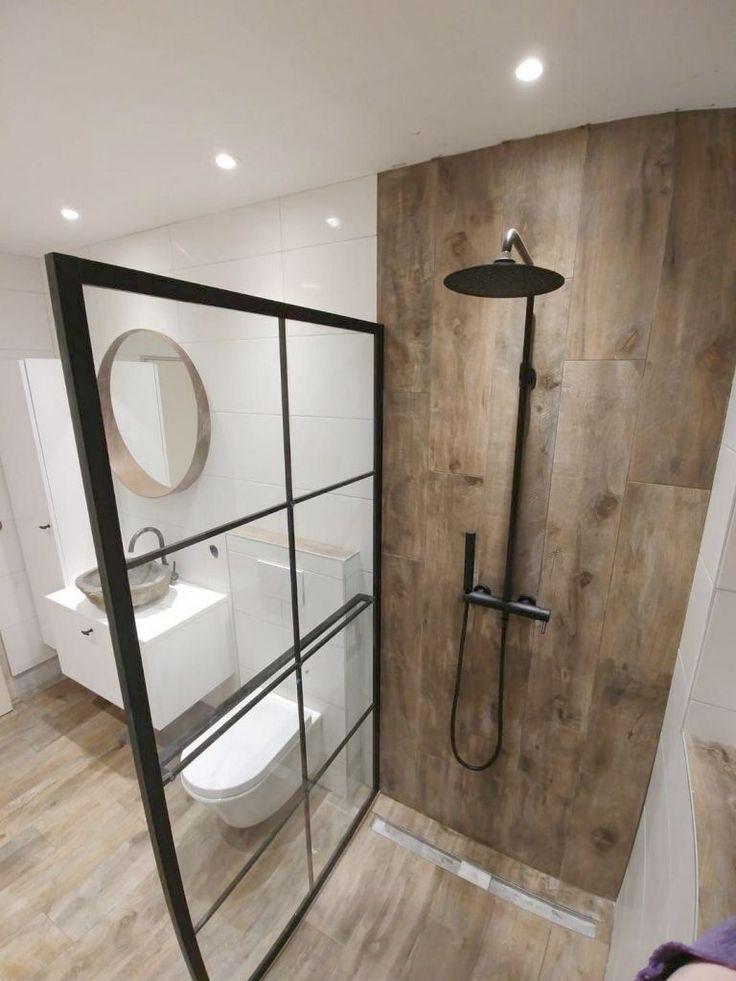 Badezimmerspiegel Denver Vergangenheit Badezimmer Fliesen ...