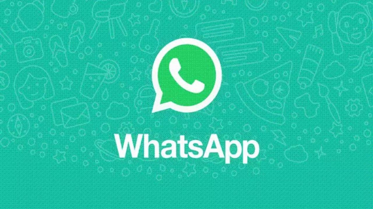 WhatsApp Users Will Get Unlimited Google Drive Storage For