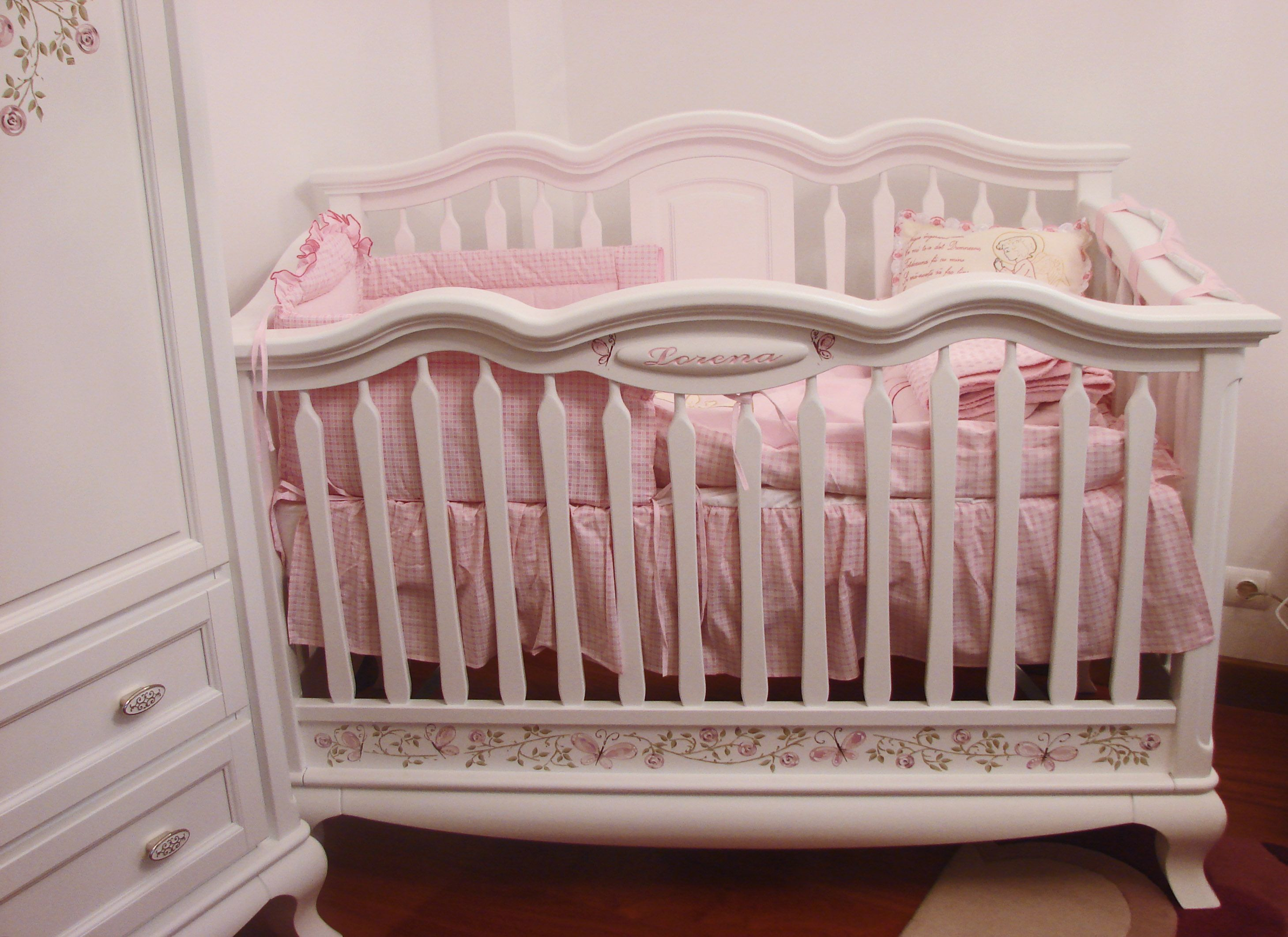 sleep product crib cribs romina furniture convertible conversion by shop category imperio