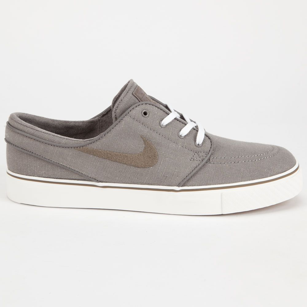 NIKE SB Stefan Janoski Linen Mens Shoes 244552115  6ec4ad778