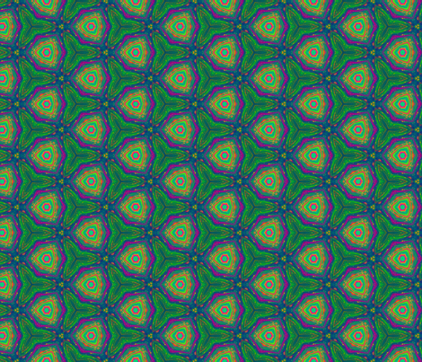 psychedelic_designs_75 fabric by southernfabricdiva on Spoonflower - custom fabric