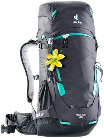 Photo of Deuter Rise 32+ SL Pack – Women's | REI Outlet