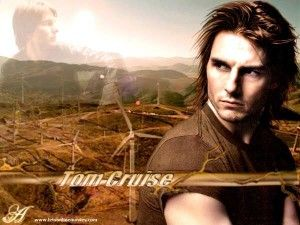 HD Wallpapers Today is providing you wide range of Tom Cruise Latest HD Wallpapers For Desktop Computer, Laptops, Mobiles, and other devices. You can download Philadelphia Eagles in High Definition Quality. HD Wallpapers Today is Free Source Of All Quality and All types of HD Wallpapers. If you Like Our website and our Wallpapers and Our work then please Share This post on your Social Network and If you Want to give us any