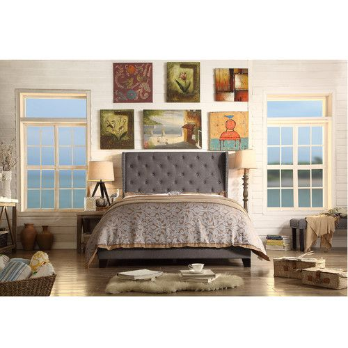4 Poster Bed Master Bedroom Farmhouse