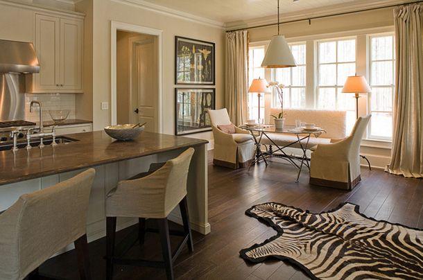 Benjamin Moore Brandy Cream Concepts And Colorways Home Interior Design Luxury Interior Design